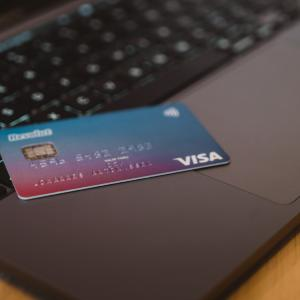 Amazonの支払い情報更新に扮したフィッシング詐欺に注意