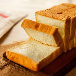食パンが上手に切れずに困っていませんか?