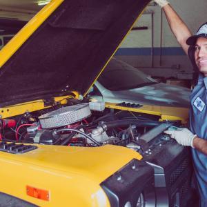 ステップワゴンのスマートキー電池交換教えます。