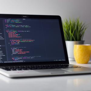 【資格】未来を動かす、チカラになる。ジュニアプログラミング検定に挑戦