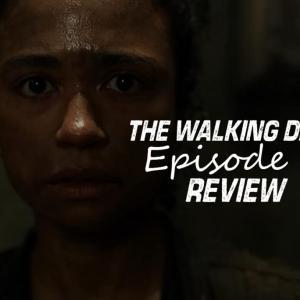 Hulu The Walking Dead / ウォーキングデッド シーズン11 第6話