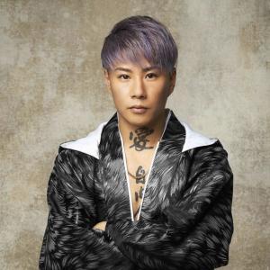 DJ銀太 1st Single [Jupiter] 歌詞/Lyrics