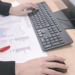 Webライター向けにリサーチのコツを解説!書く時間を減らそう!