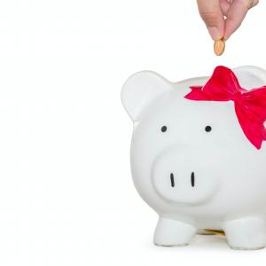 2021年7月の支出(夫婦2人暮らし)