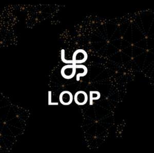 LOOP(ループ)は仮想通貨を利用したゲーム?ポンジか?