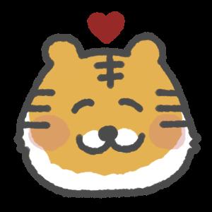 ブログ初心者の方へ!心優しきブログ仲間の紹介☆おすすめサイトリンク!!第2弾