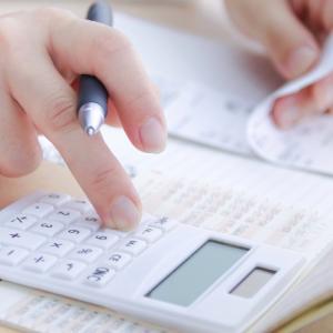 国民年金保険料をお得に納めよう!前納割引制度と割引額を解説します。