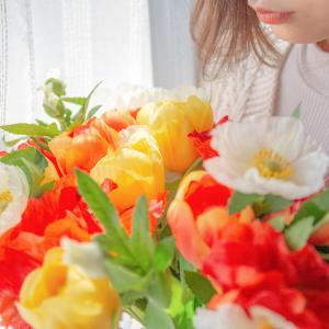 【bloomee(ブルーミー)】お花の定期便を実際に利用してみた感想