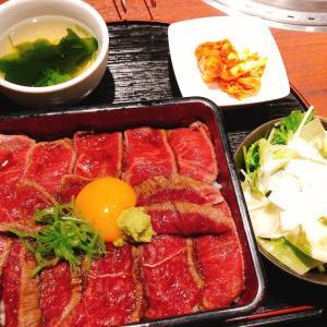 【京都で贅沢焼肉】黒毛和牛一頭買いの厳選牛が味わえる「市場小路」へ