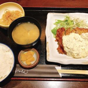 【京都絶品ランチ】美味しい九州料理が味わえる!「薩摩ごかもん」へ
