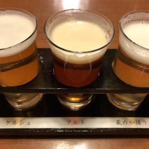 【京都呑んべえツアー】京都の日本酒メーカーで有名な「黄桜」へ