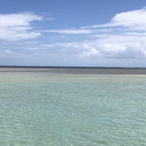 【コロナ明けにしたい】ハワイの絶景スポットで映え写真を撮りまくり!天国の海サンドバーへ