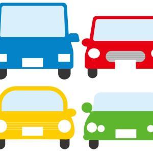 駐車場の管理と特Pの状況