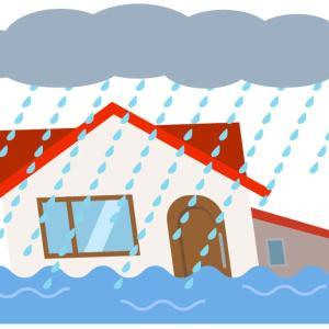 地域の水難対策活動