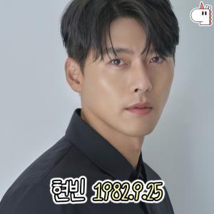 40代?信じられない韓国人気俳優