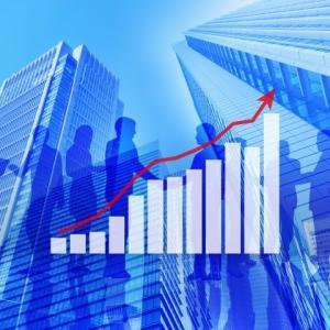 超富裕層はなぜ資産成長を目指すのか