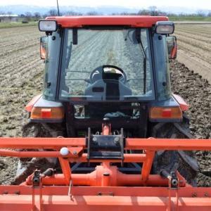 脱サラ「農業」は田舎移住の付け足しじゃなく、普通の腹括った起業だ