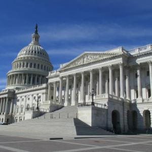 超富裕層が考える米国の増税措置法案