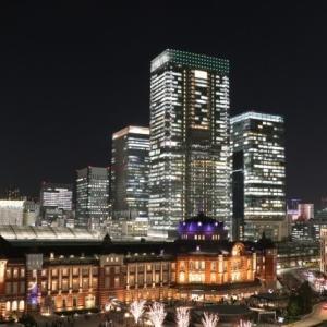 凡人超富裕層が考える、日本の大企業優遇