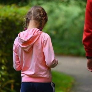 離婚で引っ越し 転校する子どものケアで注意すること5選