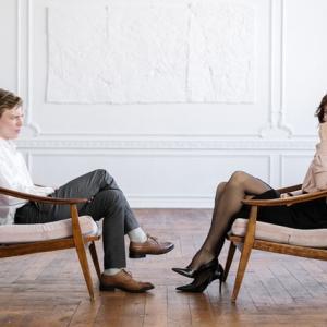 「離婚」という言葉を絶対に口に出してはいけない3つの理由(シングルファザーの経験談)