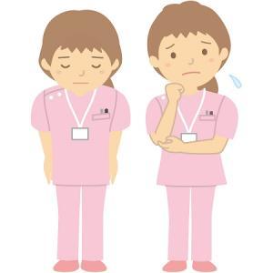 介護職員の賃金は、全産業の平均からみると、月5.9万円も少ない!