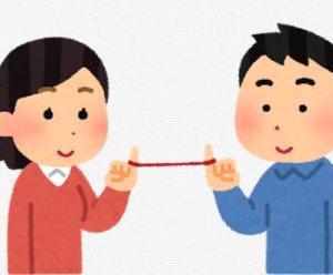 13. デートの誘い方(実話紹介)