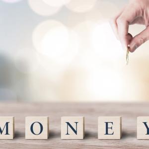 お金を正しくコントロールして幸せをつかみ取れ!【この世のカネは使い方しだい】