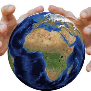 節約は世界を救う!節約は高度な経済活動!節約に対するネガティブな価値観はもうやめろ!