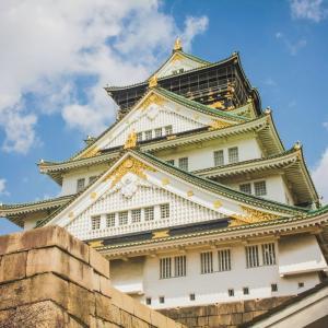 訪日外国人に人気のある関西の観光スポット|全17選(Part.1)