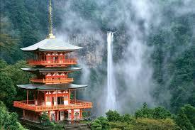 訪日外国人に人気のある関西の観光スポット|全17選(Part.2)