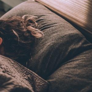 睡眠分析『Auto Sleep』アプリ|アップルウォッチ