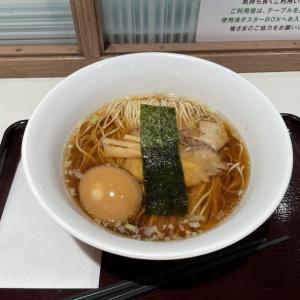 カドヤ食堂 阪神梅田店|大阪市北区