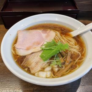 麺や一芯|butaラーメン(神戸市灘区)|神戸ラーメン