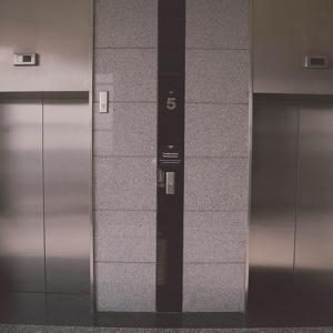 6544 ジャパンエレベーターサービス(マーケティング戦略)