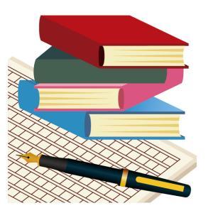 【サイト、ブログ初心者にオススメ】SEOやライティングの知識を身に付けるためのわかりやすい書籍