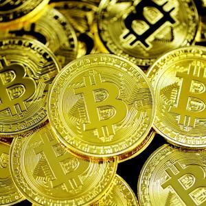 【40代からの勉強】ビットコインとは?そろそろ仮想通貨の1つでも覚えましょう。