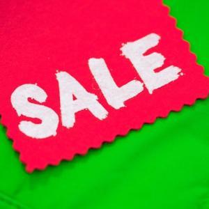 【毎月1回限り】マイプロテインをめちゃくちゃ安く買う方法