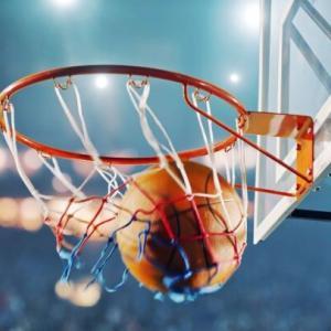 日本バスケ界に突如現れた渡辺飛雄の生い立ちや強さを徹底紹介!