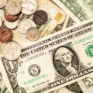 【日本株】アメリカテーパリングで優位になりそうな大手銀行株
