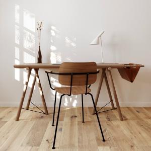 【今サブスクが熱い!】ミレニアル世代を中心に、サステナブルな『持たない』家具の利用が急成長