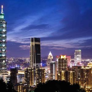 日本人に大人気!台湾への移住生活ーコロナ渦の今だからじっくり考察②ビザと居留証について