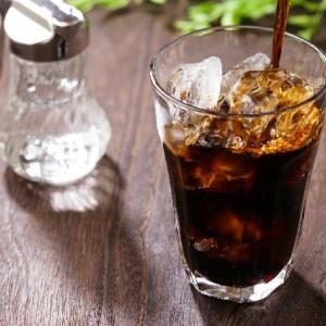 日本初!脳活成分トリゴネリンをプラスした健康系アイスコーヒー!夏期限定で発売開始