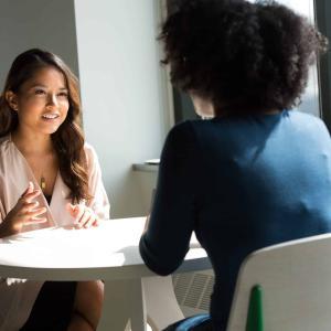 転職と就職活動者必読ブログ⑦就職面接で聞かれる質問について