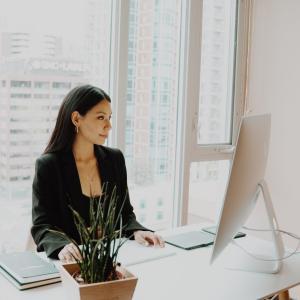 転職と就職活動者必読ブログ14高収入の求人情報について