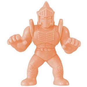 キン肉マン キンケシ 最強のコレクション玩具