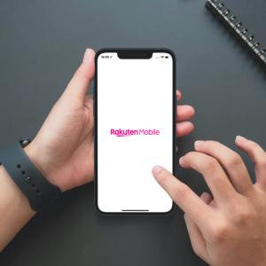 【楽天モバイル】Apple Watchに着信通知が来るようになる!?