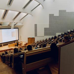 米ハーバード大の入門講座を日本語化、無償公開。その考えに感動したのでまとめてみた