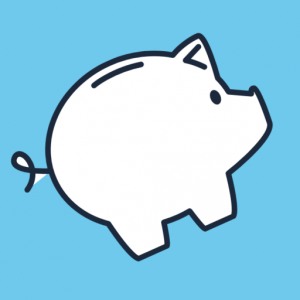 【投資信託】バランス・ファンドVS複数ファンドの所有 結局同じ?ちがう?