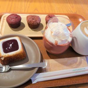 【蔵前】dandelion chocolate (ダンデライオンチョコレート)レポ♬スモアが美味しい